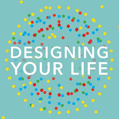 Designing Your Life(デザイン・ユア・ライフ)公式ワークショップ